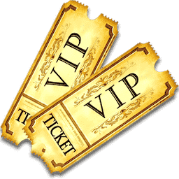 vip-packages