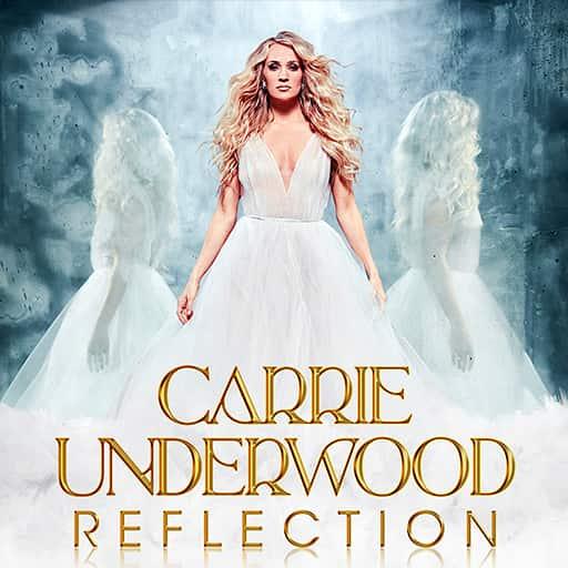 Carrie-Underwood-Las Vegas