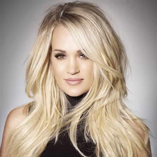 Carrie-Underwood-Tickets